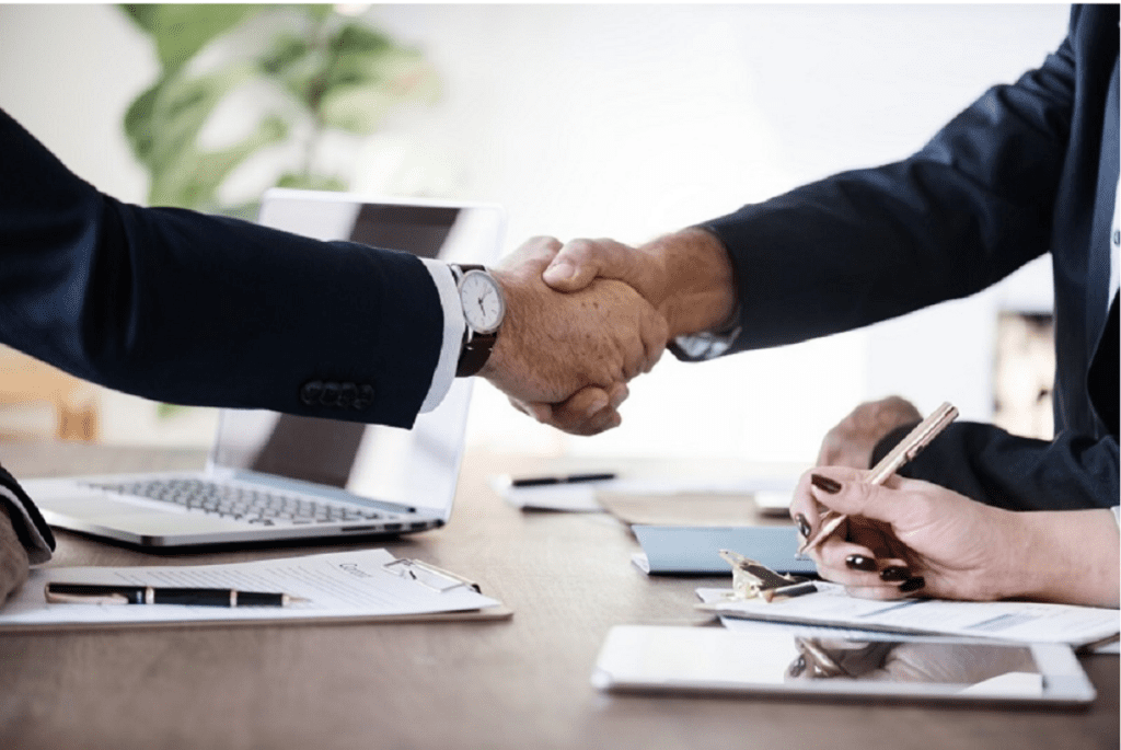 When Do You Need a Business Litigation Lawyer?