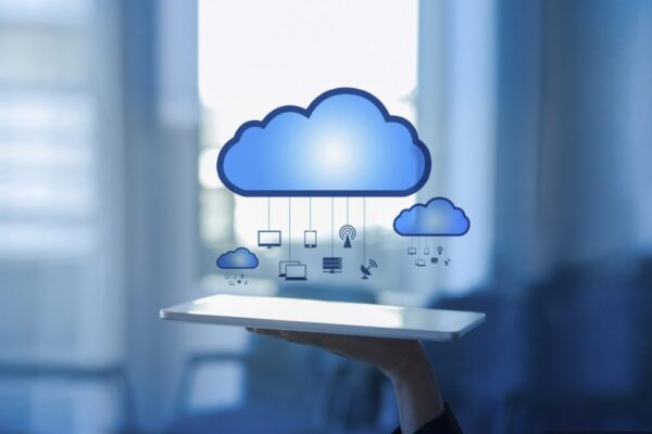 Important Steps to Consider When Implementing Cloud Solutions